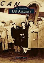 US Airways (Images of Aviation)