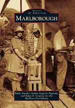 Marlborough (Images of America Arcadia Publishing)
