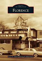 Florence (Images of America)