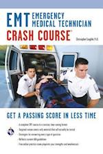 EMT Emergency Medical Technician Crash Course