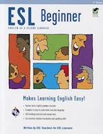 ESL Beginner (English As a Second Language)