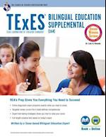 TExES Bilingual Education Supplemental (164)