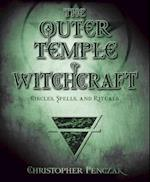 The Outer Temple of Witchcraft (Penczak Temple, nr. 4)