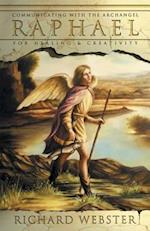 Raphael af Richard Webster