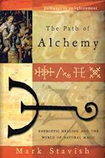 The Path of Alchemy (Pathways to Enlightenment)