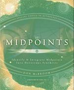 Midpoints (Special Topics in Astrology, nr. 8)
