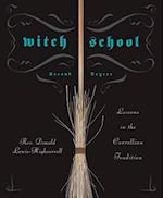 Witch School Second Degree (Witch School, nr. 2)
