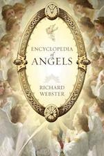 Encyclopedia of Angels af Richard Webster