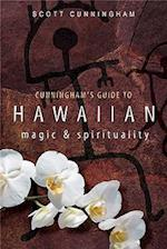 Cunningham's Guide to Hawaiian Magic & Spirituality