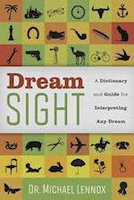 Dream Sight