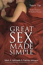 Great Sex Made Simple