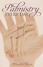Palmistry Every Day