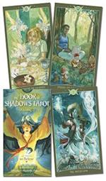 The Book of Shadows Tarot / Tarot del Libro de las Sombras (nr. 2)