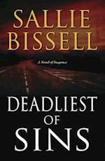 Deadliest of Sins (A Mary Crow Novel)