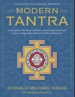 Modern Tantra