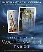 Secrets of the Waite-Smith Tarot
