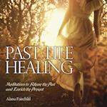 Past Life Healing