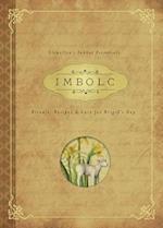 Imbolc (Llewellyns Sabbat Essentials, nr. 8)