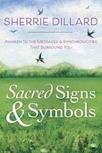 Sacred Signs & Symbols
