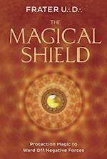 The Magical Shield