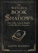 The Witch's Book of Shadows