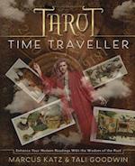 Tarot Time Traveller