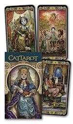 Cattarot Deck