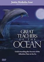 Great Teachers of the Ocean