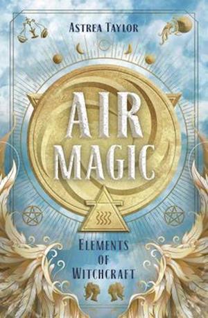 Air Magic