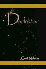 Darkstar af Curt Nelson