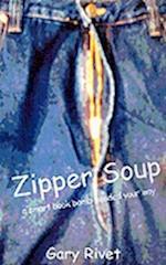 Zipper Soup af Rivet