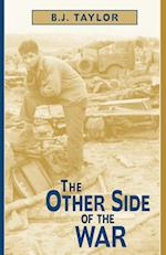 The Other Side of the War af B. J. Taylor