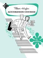 Palmer-Hughes Accordion Course, Book 3 (Palmer-hughes Accordion Course)