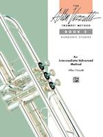 The Allen Vizzutti Trumpet Method