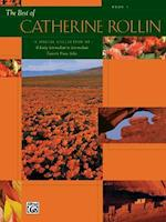 The Best of Catherine Rollin, Book 1 af Catherine Rollin