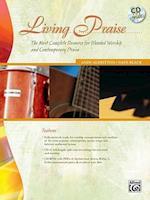 Living Praise af Andy Albritton, Dave Black