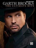 The Garth Brooks -- The Ultimate Hits