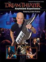 The Dream-Theater Keyboard Experience