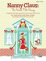 Nanny Claus