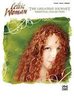 Celtic Woman The Greatest Journey Essential Collection