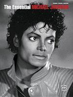The Essential Michael Jackson af Michael Jackson