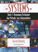 Systems (Systems, nr. 1)