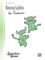 Dancing Goblins (Signature)
