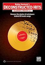 Classic Rock (Deconstructed Hits, nr. 1)