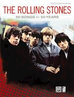 The Rolling Stones -- Best of the Abkco Years af Rolling Stones, The Rolling Stones