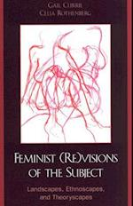 Feminist Revisions of the Subject