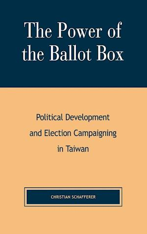 The Power of the Ballot Box