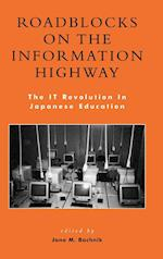 Roadblocks on the Information Highway