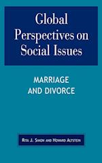 Global Perspectives on Social Issues (Global Perspectives on Social Issues)