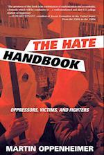 The Hate Handbook